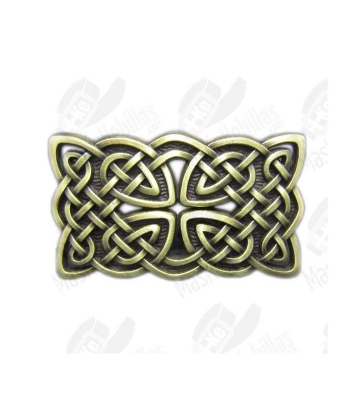 Vintage Celtic 6