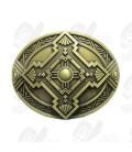 Stella Indiana Bronze Vintage