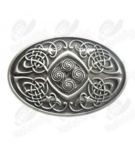 Phoenix Celtic Tribal
