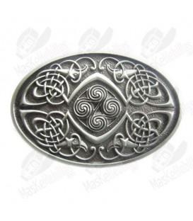 Phoenix Celtic Tribal