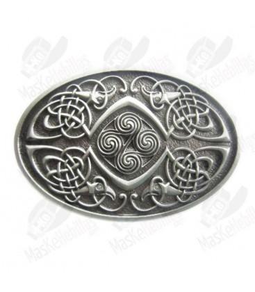 Tribale Celtico Phoenix