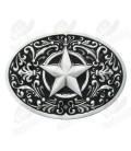 Black Western Star