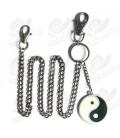 Yin Yang Wallet Chain