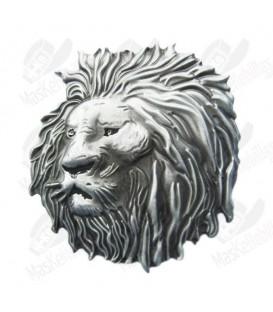 Cabeça do Leão