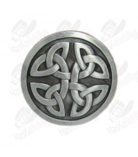 Celtic Tribal Knot