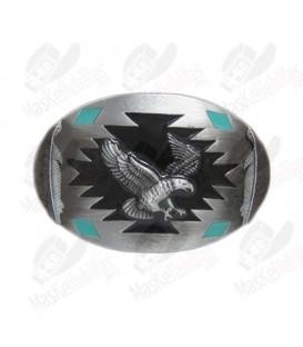Águila India