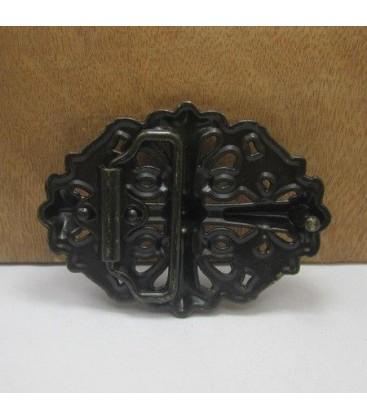 Vintage Nodo Celtico